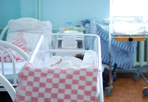 Хорошо настроена рожала, за руку...  Дорога мне рекомендуют этот роддом и рейтинги. отзывы о врачах родильный дом.